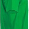 (PS) (02.0002) – James & Nicholson JN 02 [fern green] (Rechts) (1)