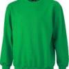 (PS) (02.0040) – James & Nicholson JN 40 [fern green] (Front) (1)