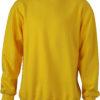 (PS) (02.0040) – James & Nicholson JN 40 [sun yellow] (Front) (1)