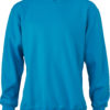 (PS) (02.0040) – James & Nicholson JN 40 [turquoise] (Front) (1)
