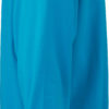 (PS) (02.0040) – James & Nicholson JN 40 [turquoise] (Rechts) (1)