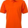 (PS) (02.0070) – James & Nicholson JN 70 [dark orange] (Front) (1)