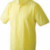 (PS) (02.0070) – James & Nicholson JN 70 [light yellow] (Front) (1)