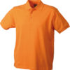 (PS) (02.0070) – James & Nicholson JN 70 [orange] (Front) (1)