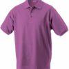 (PS) (02.0070) – James & Nicholson JN 70 [purple] (Front) (1)