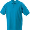 (PS) (02.0070) – James & Nicholson JN 70 [turquoise] (Front) (1)