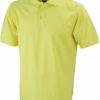 (PS) (02.0070) – James & Nicholson JN 70 [yellow] (Front) (1)