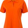(PS) (02.0071) – James & Nicholson JN 71 [dark orange] (Front) (1)