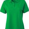 (PS) (02.0071) – James & Nicholson JN 71 [fern green] (Front) (1)