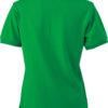 (PS) (02.0071) – James & Nicholson JN 71 [fern green] (Rücken) (1)