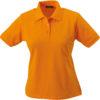 (PS) (02.0071) – James & Nicholson JN 71 [orange] (Front) (1)