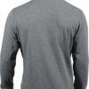 (PS) (02.0352) – James & Nicholson JN 352 [sport grey] (Rücken) (1)