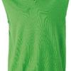 (PS) (02.0657) – James & Nicholson JN 657 [green] (Front) (1)