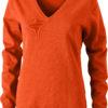 (PS) (02.0658) – James & Nicholson JN 658 [dark orange] (Front) (1)