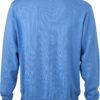 (PS) (02.0659) – James & Nicholson JN 659 [glacier blue] (Rücken) (1)