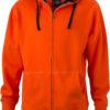 (PS) (02.0963) – James & Nicholson JN 963 [dark orange-navy] (Front) (1)