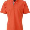 (PS) (02.0964) – James & Nicholson JN 964 [dark orange-blue-orange-white] (Front) (1)