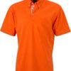 (PS) (02.0964) – James & Nicholson JN 964 [dark orange-dark orange-white] (Front) (1)
