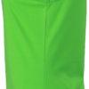 (PS) (02.0970) – James & Nicholson JN 970 [lime green] (Links) (1)