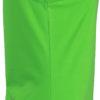 (PS) (02.0970) – James & Nicholson JN 970 [lime green] (Rechts) (1)