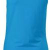 (PS) (02.0970) – James & Nicholson JN 970 [turquoise] (Rücken) (1)