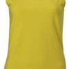 (PS) (02.0970) – James & Nicholson JN 970 [yellow] (Front) (1)