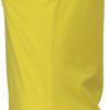 (PS) (02.0970) – James & Nicholson JN 970 [yellow] (Links) (1)