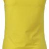 (PS) (02.0970) – James & Nicholson JN 970 [yellow] (Rücken) (1)