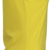 (PS) (02.0970) – James & Nicholson JN 970 [yellow] (Rechts) (1)