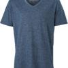 (PS) (02.0974) – James & Nicholson JN 974 [blue melange] (Front) (1)