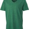 (PS) (02.0974) – James & Nicholson JN 974 [green melange] (Front) (1)