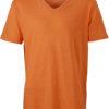 (PS) (02.0974) – James & Nicholson JN 974 [orange melange] (Front) (1)