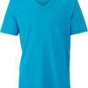 (PS) (02.0974) – James & Nicholson JN 974 [turquoise melange] (Front) (1)