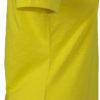 (PS) (02.0977) – James & Nicholson JN 977 [yellow] (Rechts) (1)