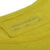 (PS) (02.0977) – James & Nicholson JN 977 [yellow] (nicht zutreffend) (1)