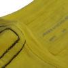 (PS) (02.0977) – James & Nicholson JN 977 [yellow] (nicht zutreffend) (2)