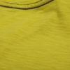 (PS) (02.0977) – James & Nicholson JN 977 [yellow] (nicht zutreffend) (3)