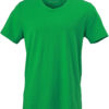 (PS) (02.0978) – James & Nicholson JN 978 [fern green] (Front) (1)