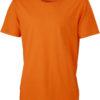 (PS) (02.0978) – James & Nicholson JN 978 [orange] (Front) (1)