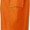 (PS) (02.0978) – James & Nicholson JN 978 [orange] (Links) (1)