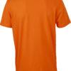 (PS) (02.0978) – James & Nicholson JN 978 [orange] (Rücken) (1)