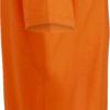 (PS) (02.0978) – James & Nicholson JN 978 [orange] (Rechts) (1)