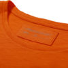 (PS) (02.0978) – James & Nicholson JN 978 [orange] (nicht zutreffend) (1)