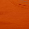 (PS) (02.0978) – James & Nicholson JN 978 [orange] (nicht zutreffend) (2)