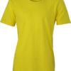 (PS) (02.0978) – James & Nicholson JN 978 [yellow] (Front) (1)