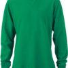 (PS) (02.0992) – James & Nicholson JN 992 [simply green] (Front) (1)