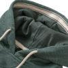 (PS) (02.0994) – James & Nicholson JN 994 [dusty green melange] (nicht zutreffend) (1) – Kopie
