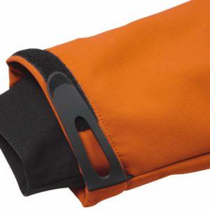 (PS) (02.1000) - James & Nicholson JN 1000 [orange] (nicht zutreffend) (2)