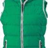(PS) (02.1075) – James & Nicholson JN 1075 [irish green-white] (Front) (1)