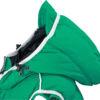 (PS) (02.1075) – James & Nicholson JN 1075 [irish green-white] (nicht zutreffend) (1)